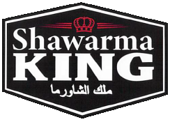 Shawarma King Houston